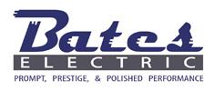Bates Electric